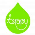 Terapy logo
