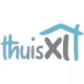 Thuisxl logo
