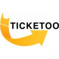 Ticketoo logo