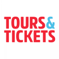 Tours & Tickets logo