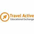 Travelactive logo