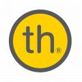 Trendhopper logo