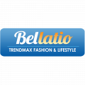 Trendmax logo