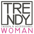 Trendywoman logo