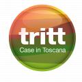 Tritt logo