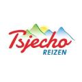 Tsjecho Reizen logo