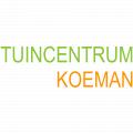 Tuincentrum Koeman logo