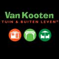 Vankootentuinenbuitenleven logo