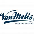Van Melis logo