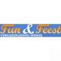 Verkleedkledingwinkel.nl logo