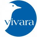 Vivara logo