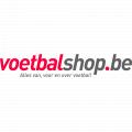 Voetbalshop.be logo