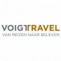Voigt Travel logo