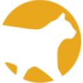 Webshopvoorkatten.nl logo