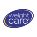 Weight Care logo
