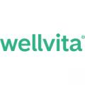 Wellvita.nl logo