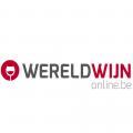Wereldwijnonline.be logo