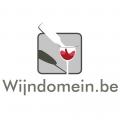 Wijndomein.be logo