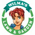 Wilma's Tuin logo