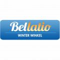 Winter-Winkel.nl logo