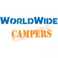 Worldwidecampers logo