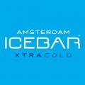 Xtracold logo