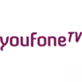 YoufoneTVAlles-in-1 logo
