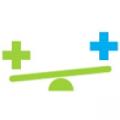 Zorgverzekeringvergelijker logo